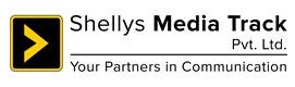 Shellys Media Track Pvt. Ltd.